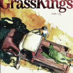 GRASSKINGS