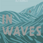 IN WAVE